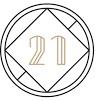 21 Club Tattoo