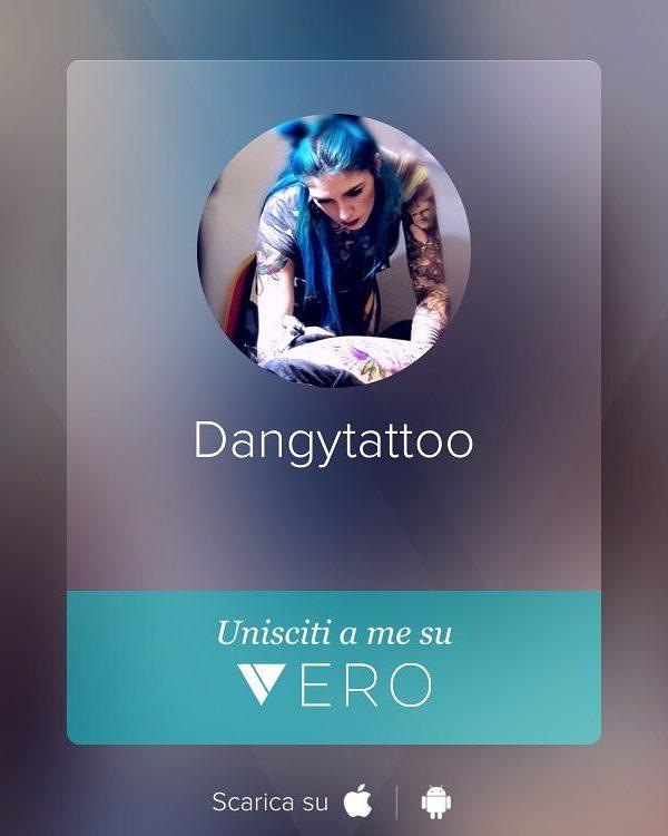 dangytattoo_utm_source=ig_profile_share&igshid=4e0vtsxgfeiu – BfqBxygBnXd