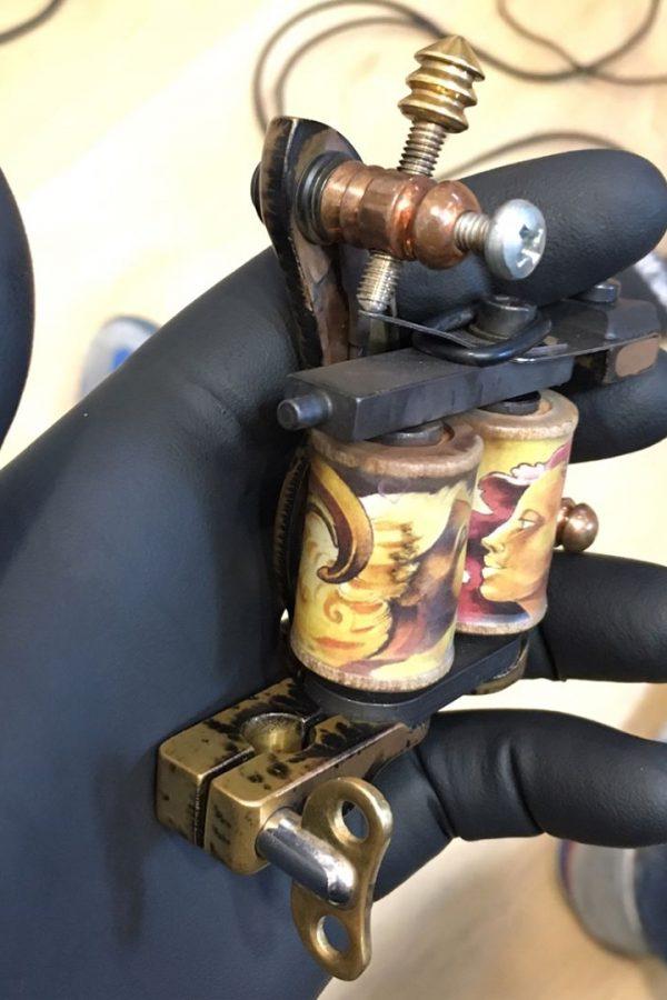 koker_tattoo_milano – BSvlKDblnqw_BSvkApDFCVl