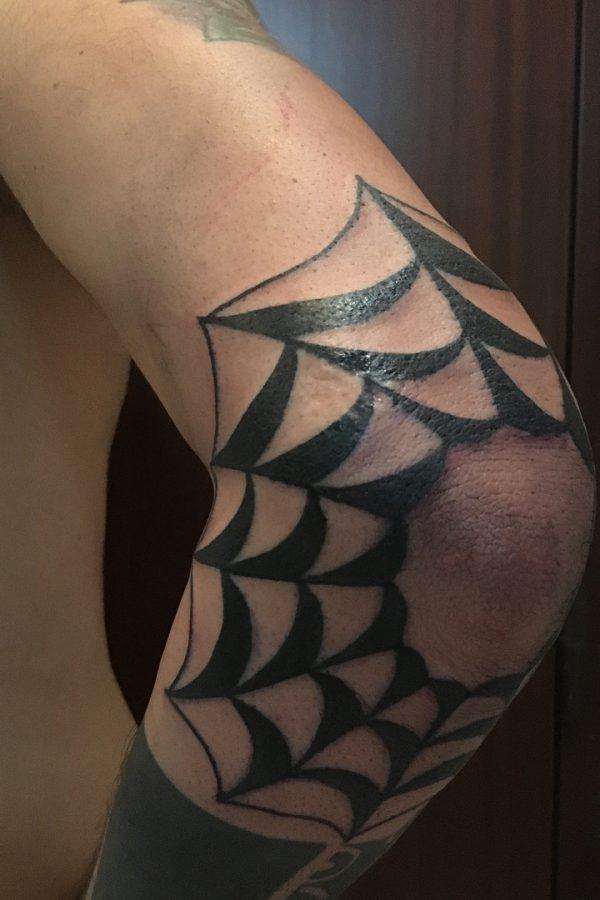 koker_tattoo_milano – BV22fWllWby_BV21h2nFTrB