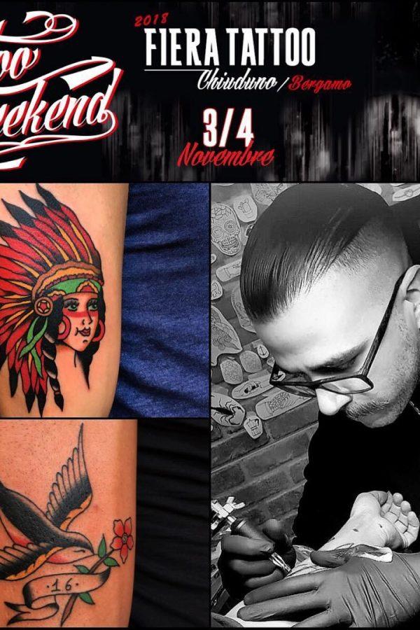 koker_tattoo_milano – BpZ8IQdHvHE_BpZ8Gd8lLRk