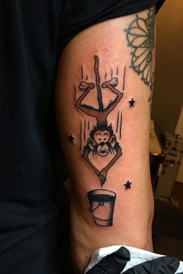 koker_tattoo_milano – BpZ8IQdHvHE_BpZ8H3jFus0