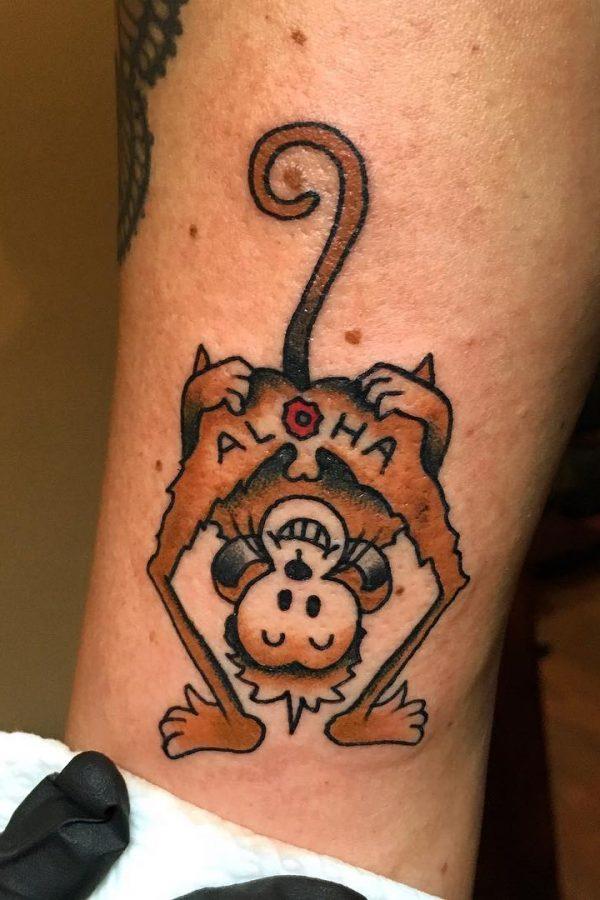 koker_tattoo_milano – BpZ8IQdHvHE_BpZ8H_0lbbh