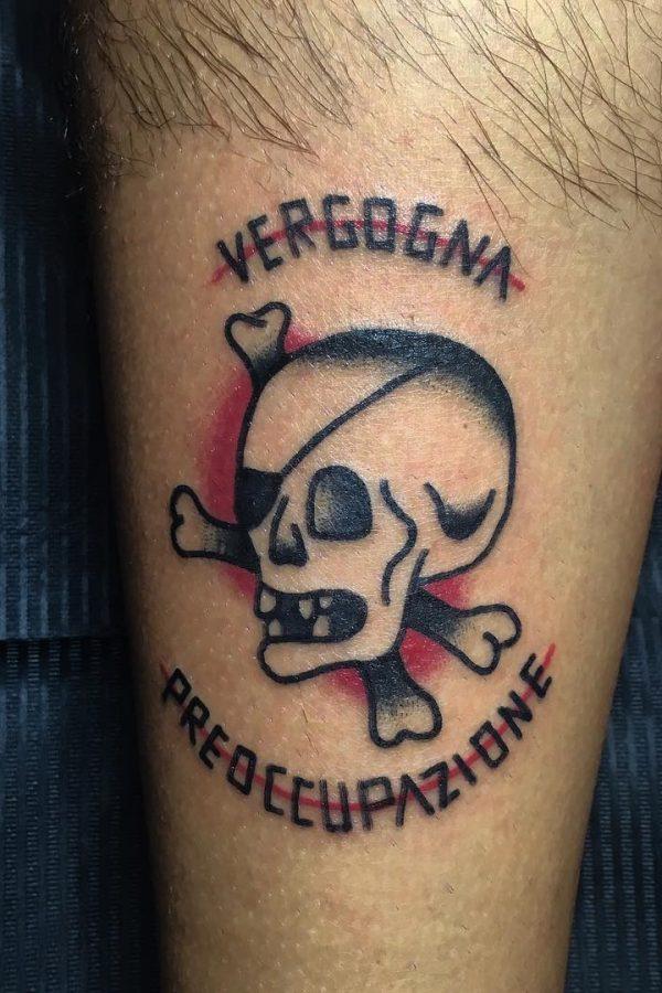 koker_tattoo_milano – BpZ8IQdHvHE_BpZ8HkaFm3-