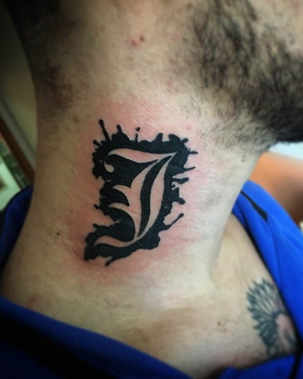 koker_tattoo_milano_utm_source=ig_profile_share&igshid=utdzy5jj378g – BOj2a-MA59s
