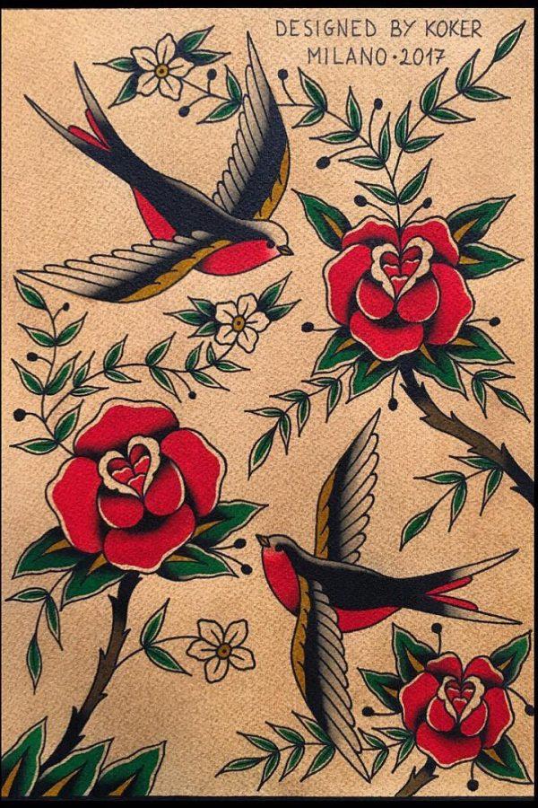 koker_tattoo_milano_utm_source=ig_profile_share&igshid=utdzy5jj378g – BQxj7gfFb4l