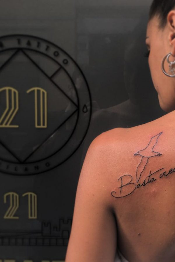koker_tattoo_milano_utm_source=ig_profile_share&igshid=utdzy5jj378g – BZOvXdLlClR