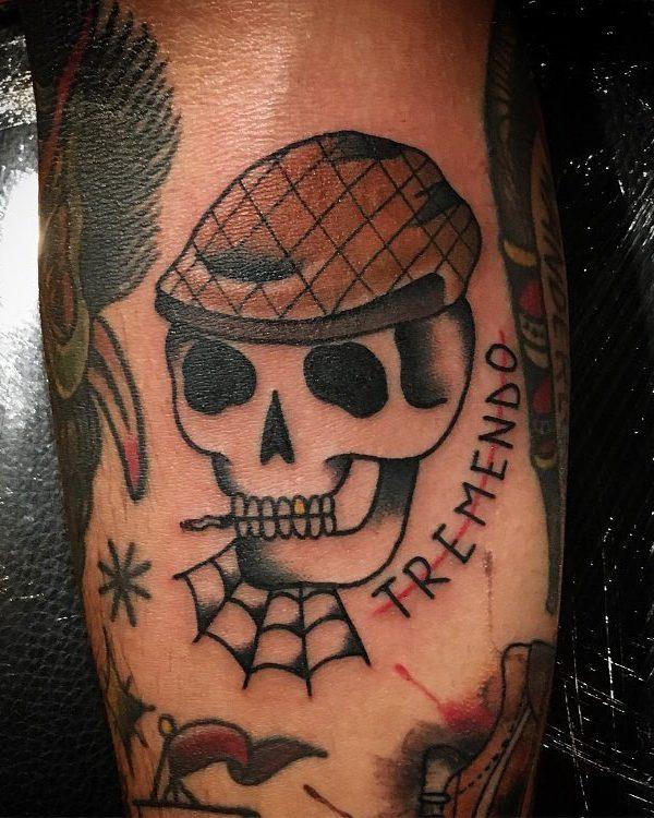 koker_tattoo_milano_utm_source=ig_profile_share&igshid=utdzy5jj378g – BZa5qOGlDtI