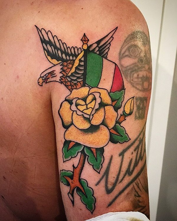 koker_tattoo_milano_utm_source=ig_profile_share&igshid=utdzy5jj378g – BcZgqgAgsY4