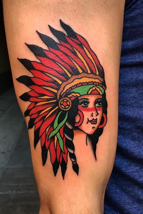 koker_tattoo_milano_utm_source=ig_profile_share&igshid=utdzy5jj378g – BmwHvfcglJL