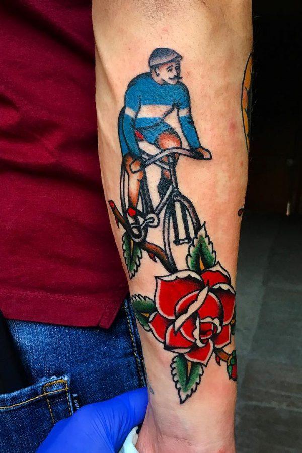 koker_tattoo_milano_utm_source=ig_profile_share&igshid=utdzy5jj378g – BpSV7yzHhSD