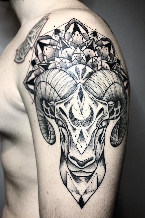 _martattoo__utm_source=ig_profile_share&igshid=1883mv2xiuf0q – BcrrXuajtFL