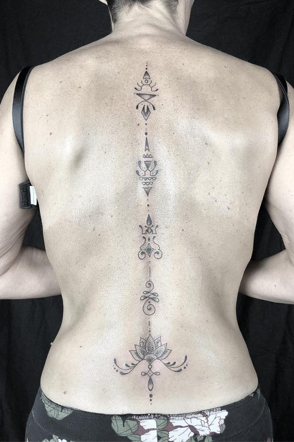 _martattoo__utm_source=ig_profile_share&igshid=1883mv2xiuf0q – BnlATNijjIc