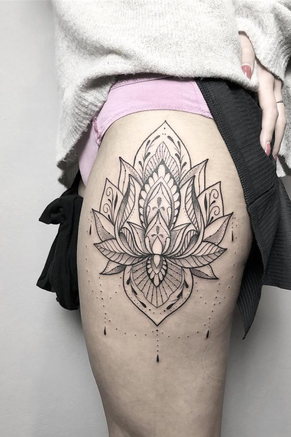 _martattoo__utm_source=ig_profile_share&igshid=1883mv2xiuf0q – Bpb0XrrntTh